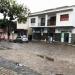 Vereador solicita implantação de faixa de pedestre na Av. Virgílio de Melo Franco