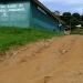 Vereador pede manutenção das ruas do Bairro Congonhal