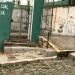 Vereadora pede melhoria em calçada defronte à Apae