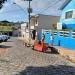 Vereador solicita calçamento de ruas no Bairro Parque São João