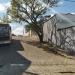 Câmara aprova PL 009/2020 – Denominação de Rua