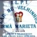 Câmara Municipal aprova Subvenção para o Lar de Velhinhos Irmã Marieta